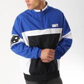 /achat-coupe-vent/new-balance-coupe-vent-athletics-691600-60-noir-blanc-bleu-roi-174837.html
