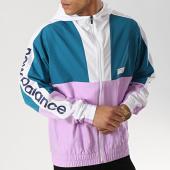 /achat-coupe-vent/new-balance-coupe-vent-athletics-692240-60-blanc-lilas-bleu-canard-174840.html