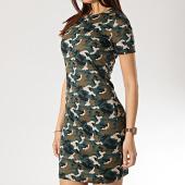 /achat-robes/noisy-may-robe-femme-avilla-vert-kaki-camouflage-174849.html