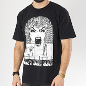 /achat-t-shirts/obey-tee-shirt-permapocalypse-noir-blanc-174865.html