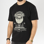 /achat-t-shirts/obey-tee-shirt-power-and-glory-noir-174868.html