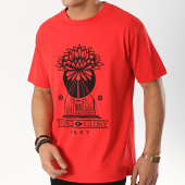 /achat-t-shirts/obey-tee-shirt-power-and-glory-rouge-174869.html