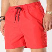 /achat-maillots-de-bain/produkt-short-de-bain-akm-rick-rouge-174873.html