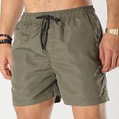 /achat-maillots-de-bain/produkt-short-de-bain-akm-rick-vert-kaki-174875.html
