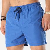 /achat-maillots-de-bain/produkt-short-de-bain-akm-rick-bleu-roi-174878.html