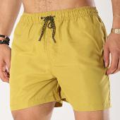 /achat-maillots-de-bain/produkt-short-de-bain-akm-rick-vert-kaki-174881.html