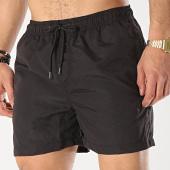 /achat-maillots-de-bain/produkt-short-de-bain-akm-rick-noir-174887.html