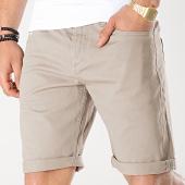 /achat-shorts-chinos/produkt-short-chino-akm-coins-beige-174899.html