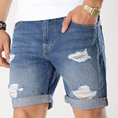/achat-shorts-jean/produkt-short-jean-akm-reg-bleu-denim-174948.html