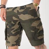 /achat-shorts-cargo/produkt-shprt-cargo-akm-castor-vert-kaki-camouflage-174958.html