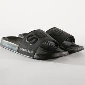 /achat-claquettes-sandales/superdry-claquettes-aop-beach-mf3105st-noir-grisd-camouflage-174991.html