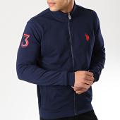 /achat-vestes/us-polo-assn-veste-zippee-18751635-52124-bleu-marine-rouge-174896.html