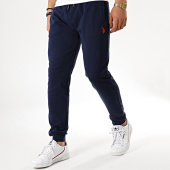 /achat-pantalons-joggings/us-polo-assn-pantalon-jogging-11551636-52124-bleu-marine-174897.html