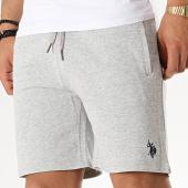 /achat-shorts-jogging/us-polo-assn-short-jogging-13151640-52124-gris-chine-174900.html
