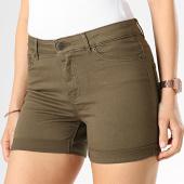 /achat-shorts-jean/vero-moda-short-jean-femme-hot-seven-vert-kaki-174857.html