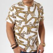 /achat-t-shirts/versace-jeans-tee-shirt-tum601-basic-b3gtb7r0-s0503-blanc-renaissance-174893.html