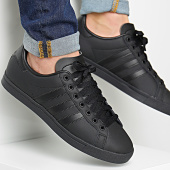/achat-baskets-basses/adidas-baskets-coast-star-ee8902-core-black-grey-six-175072.html