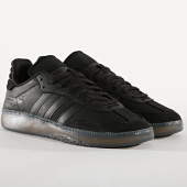 /achat-baskets-basses/adidas-baskets-samba-rm-bd7672-core-black-footwear-white-175082.html