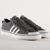 /achat-baskets-basses/adidas-baskets-nizza-bd7511-grey-five-footwear-white-crystal-white-175092.html