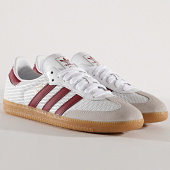 /achat-baskets-basses/adidas-baskets-samba-og-bd7528-footwear-white-core-burgundy-grey-one-175101.html