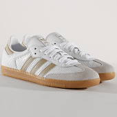 /achat-baskets-basses/adidas-baskets-samba-og-bd7545-footwear-white-raw-gold-grey-one-175103.html