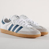 /achat-baskets-basses/adidas-baskets-samba-og-bd7545-footwear-white-legend-maroon-grey-one-175105.html