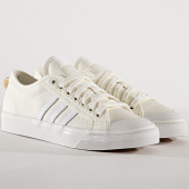 /achat-baskets-basses/adidas-baskets-nizza-bd7547-off-white-crystal-white-175106.html