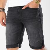 /achat-shorts-jean/blend-short-jean-20707479-noir-175022.html