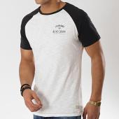 /achat-t-shirts/blend-tee-shirt-20707852-blanc-noir-175058.html