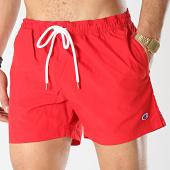 /achat-maillots-de-bain/champion-short-de-bain-213090-rouge-175056.html