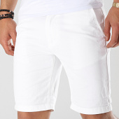 /achat-shorts-chinos/d-struct-short-chino-grove-blanc-175041.html