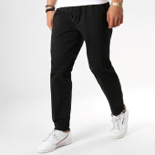 /achat-chinos/d-struct-pantalon-chino-pontus-noir-175043.html