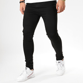 /achat-jeans/classic-series-jean-skinny-clean-062-noir-175143.html
