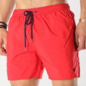 /achat-maillots-de-bain/emporio-armani-short-de-bain-211740-9p421-rouge-175093.html