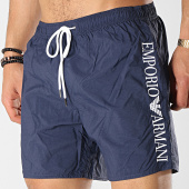 /achat-maillots-de-bain/emporio-armani-short-de-bain-211740-9p422-bleu-marine-blanc-175095.html