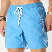 /achat-maillots-de-bain/emporio-armani-short-de-bain-211740-9p421-bleu-clair-175096.html