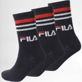 /achat-chaussettes/fila-lot-de-3-paires-de-chaussettes-f9090-bleu-marine-175122.html