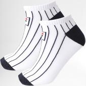 /achat-chaussettes/fila-lot-de-2-paires-de-chaussettes-f9155-blanc-175126.html