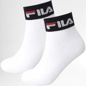 /achat-chaussettes/fila-lot-de-2-paires-de-chaussettes-f9360-blanc-175128.html