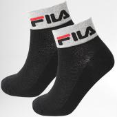 /achat-chaussettes/fila-lot-de-2-paires-de-chaussettes-f9360-noir-175129.html
