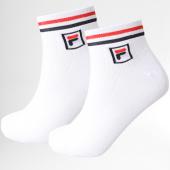 /achat-chaussettes/fila-lot-de-2-paires-de-chaussettes-f9365-blanc-175131.html