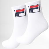 /achat-chaussettes/fila-lot-de-2-paires-de-chaussettes-f9370-blanc-175132.html