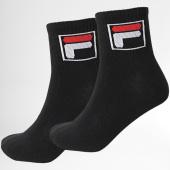/achat-chaussettes/fila-lot-de-2-paires-de-chaussettes-f9370-noir-175133.html