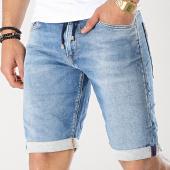 /achat-shorts-jean/le-temps-des-cerises-short-jean-jogg-bleu-denim-175146.html