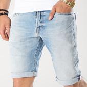 /achat-shorts-jean/le-temps-des-cerises-short-jean-texas-bleu-denim-175147.html