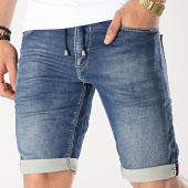 /achat-shorts-jean/le-temps-des-cerises-short-jean-jogg-bleu-denim-175148.html