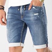 /achat-shorts-jean/le-temps-des-cerises-short-jean-jogg-bleu-denim-175149.html