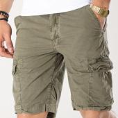 /achat-shorts-cargo/le-temps-des-cerises-short-cargo-arturo-vert-kaki-175150.html