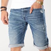 /achat-shorts-jean/le-temps-des-cerises-short-jean-texas-bleu-denim-175151.html
