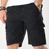 /achat-shorts-cargo/le-temps-des-cerises-short-cargo-arturo-noir-175152.html